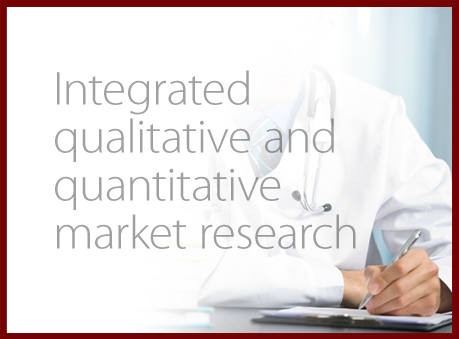 strength of qualitative research